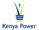 kenyapower.png
