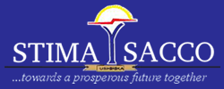 Stima Investments Partners with Stima Sacco